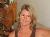 Sharon Hackleman