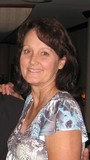 Denise Pendleton