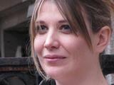 Michelle  Shaw