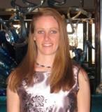 Jennifer  Davis-Tolbert