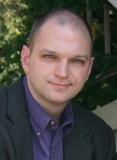 Erik Luhrs