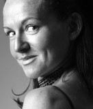 Aline  Hanle