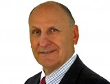 Frank  Cirullo