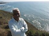 Venkataraman Sambasiva