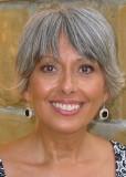 Evelyn Ojeda-Fox