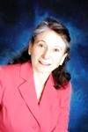 Therese Baumgart
