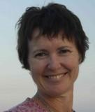 Ingrid Thompson