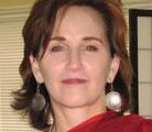 JoAnn Baldwin