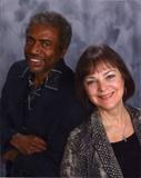 Abraham Rose and Johnny L. Ellis