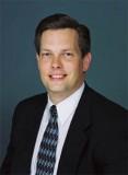 Jeffrey Howard