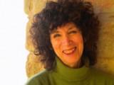 Judith Rivera Rosso