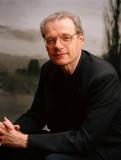 Jim Wawro