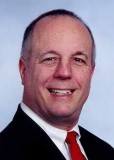 James Roswell Quinn