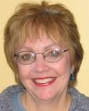 Jane Rosalea Booth