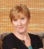 Janene Laird