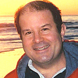 Jay Reiss
