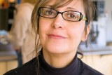 Jeannie  Campanelli
