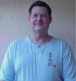 Jeffrey Smoley