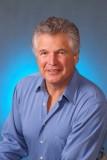 Jeff  Douglass