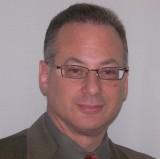 Jeffrey  Schoener