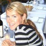 Jen Burmeister