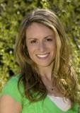 Jillian Finker