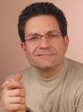Jim Accetta