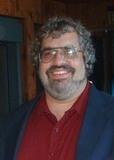 Jim Fargiano