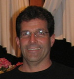 Joseph Schemenauer