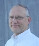 John  Harrigan, Jr.,