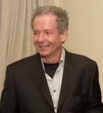 John Querci