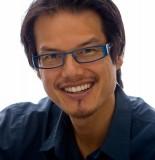 Jon Yeo