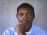 Joseph Eleyinte
