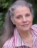Judie Maron