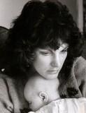 Judith Weiler