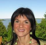 Lisa Daigle-Blanchard