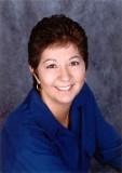 Dr. Kathleen  Albertson