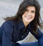 Kristen Howe