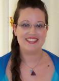 Karen Downing