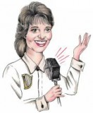 Karen Commins