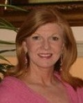Karen  Tyndall
