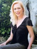Kathy Noll