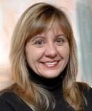 Katy Allgeyer