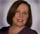 Mary Kay  Thill