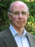Ken  Schwarz