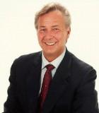 Kenneth  Varga