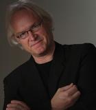 Paul Kiewiet