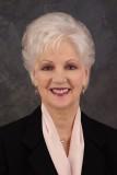 Lillian Bjorseth