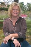 Lori  Jacobs