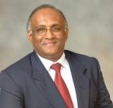 Dr  L Madurasinghe